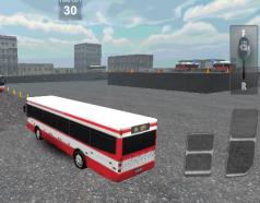 busparking3d