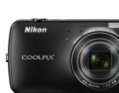 nikon-kamera