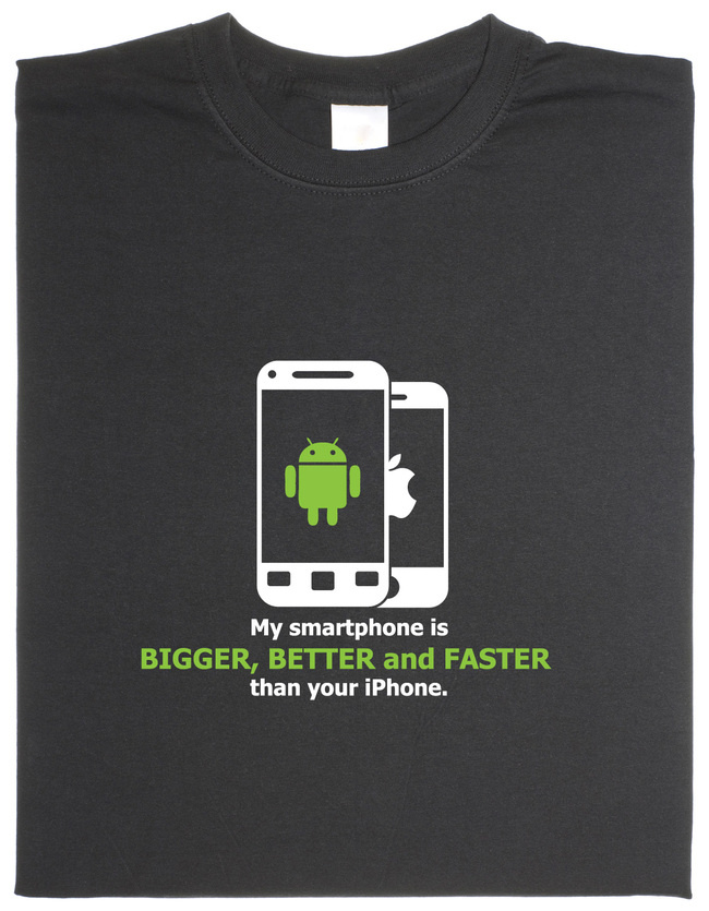 android-my-smartphone-is-better