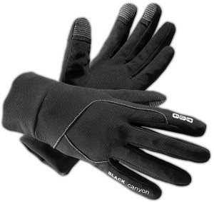 black-canyon-touchscreen-handschuhe