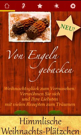 plaetzchen-rezepte2