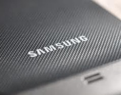 samsung logo legal
