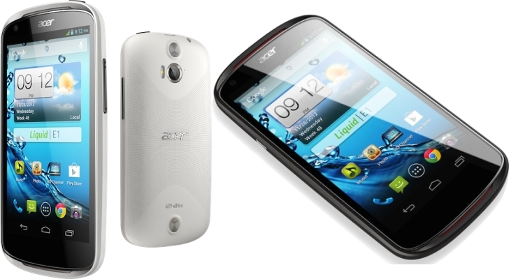 Acer-Announces-Liquid-E1-Mid-Range-Android-Smartphone-2