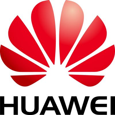 huawei-logo