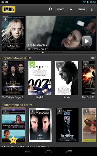 IMDB 1