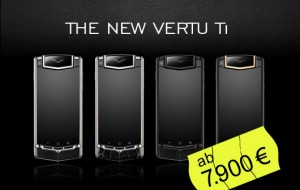 Vertu-Ti-Teaser-300x190