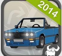 auto b
