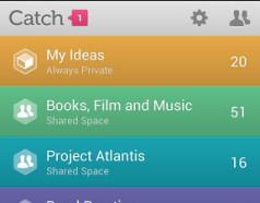 catch-app1