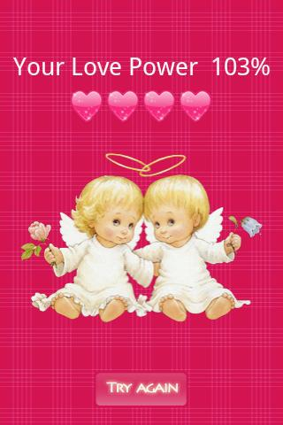 love-android-app