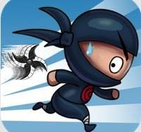 yo ninja