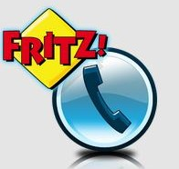 fritz app fon