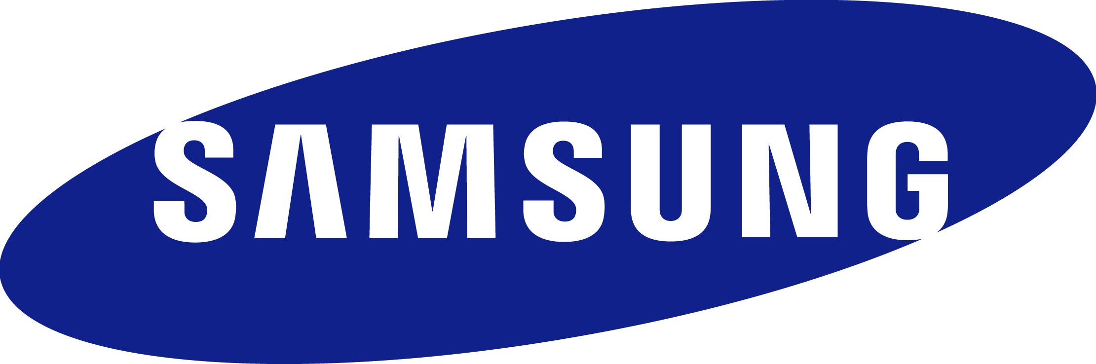 Samsung: Übersicht der Tablets für 2013