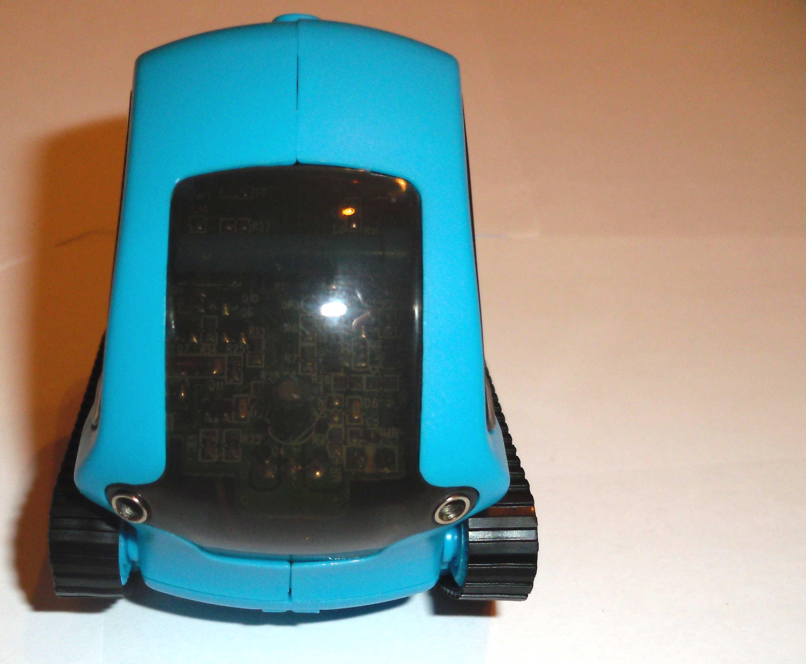 tankbot-front-ansicht