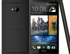 htc_one_m7_black