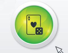 beste online casino spiele king