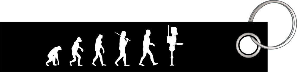 android-evolution-schluesselanhaenger