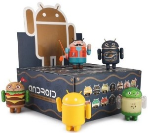 android-figuren-serie-04