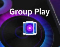 samsung-group-play