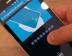 samsungs5-fingerabdruck