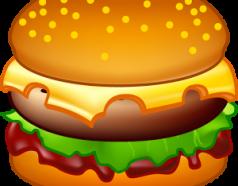 buger-app-logo
