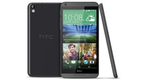 HTC-Desire-816-Now-Up-for-Pre-Order-in-the-UK-on-Sale-from-Early-May-438222-2