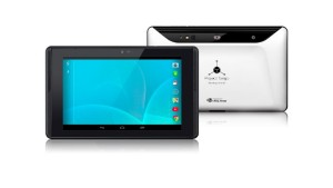 project-Tango-Tablet_white
