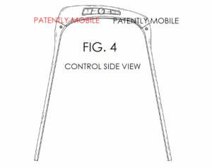 500x398xLG-watch-patent-fig4-500x398.png.pagespeed.ic.jfnSWhi8KW