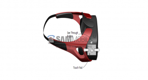 570x309xsamsung-gear-vr.png.pagespeed.ic.dKxVvbSMBs