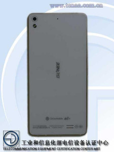 Gionee-GN9005-2