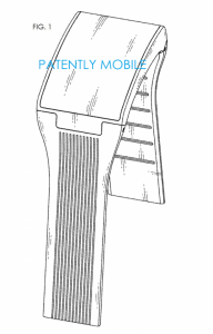 xLG-watch-patent-fig1-500x779.png.pagespeed.ic.mCpAQLRBlc