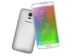 xSamsung-Galaxy-F-Render-11.png.pagespeed.ic.Sun1s1FYYf