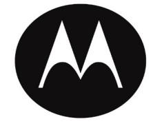 Moto-Logo1