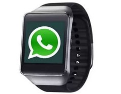 whatsapp wear